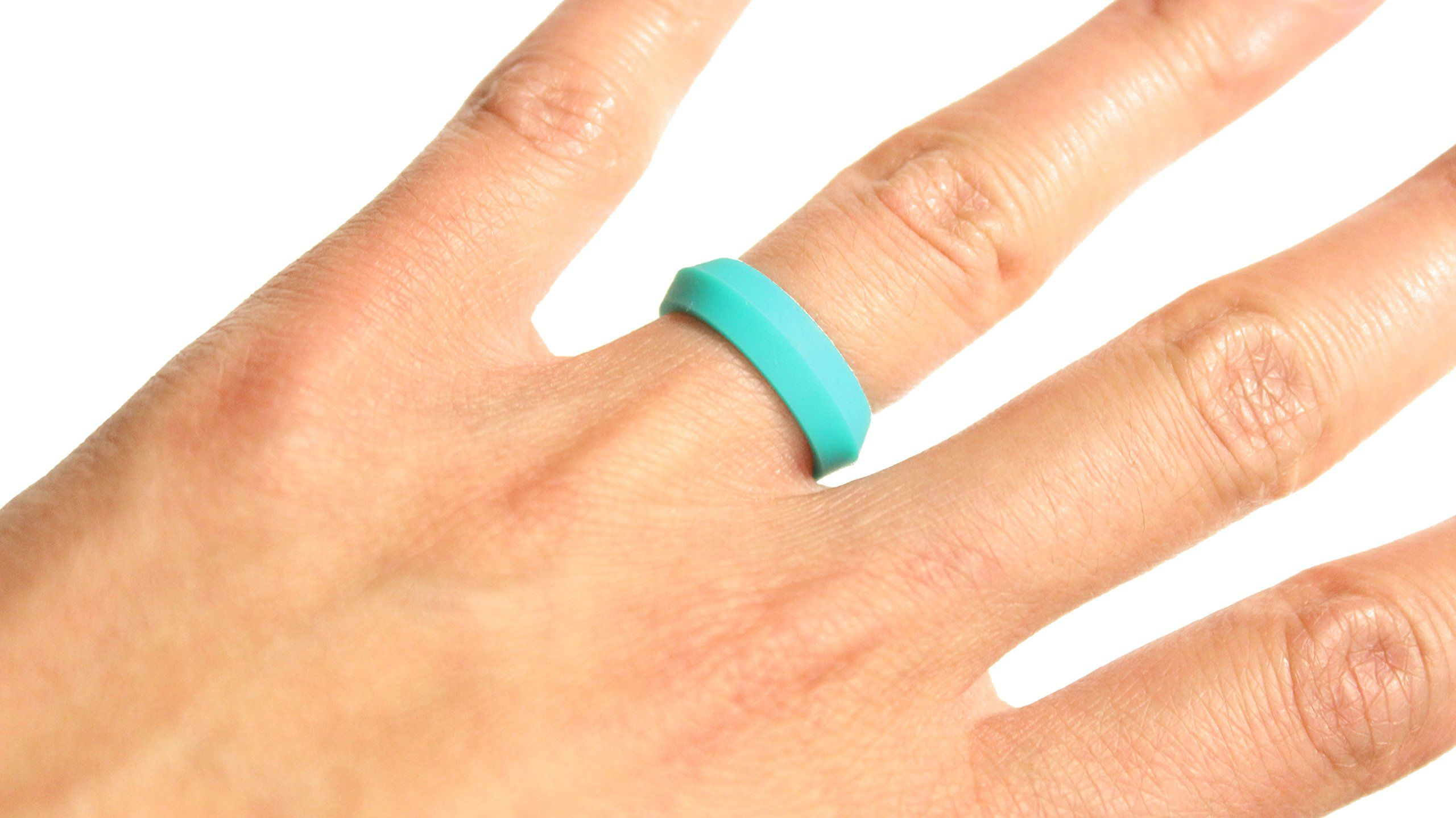 27+ Silicone workout wedding rings info
