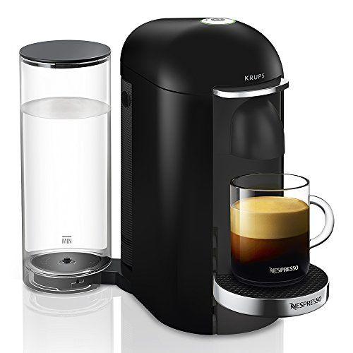 CHICS KIND in 2020   Nespresso, Coffee machine, Coffee and ...