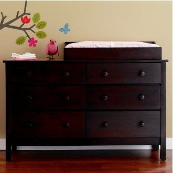 Good Questions Dresser For A Changing Table