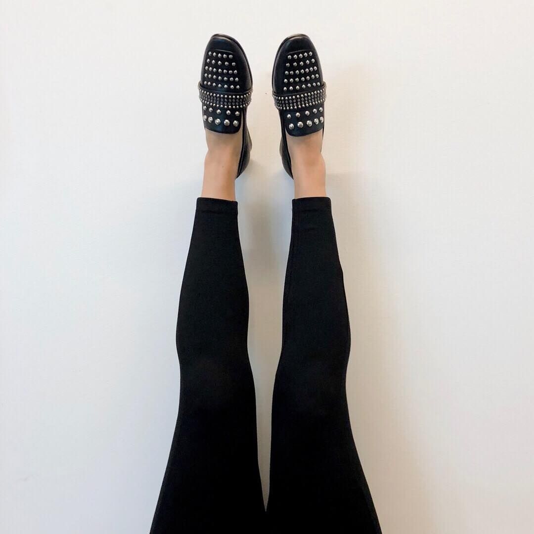 031f0bdc78faa Kick up your feet and relax in our Work Hard play Hard Leggings.  #stelladotstyle
