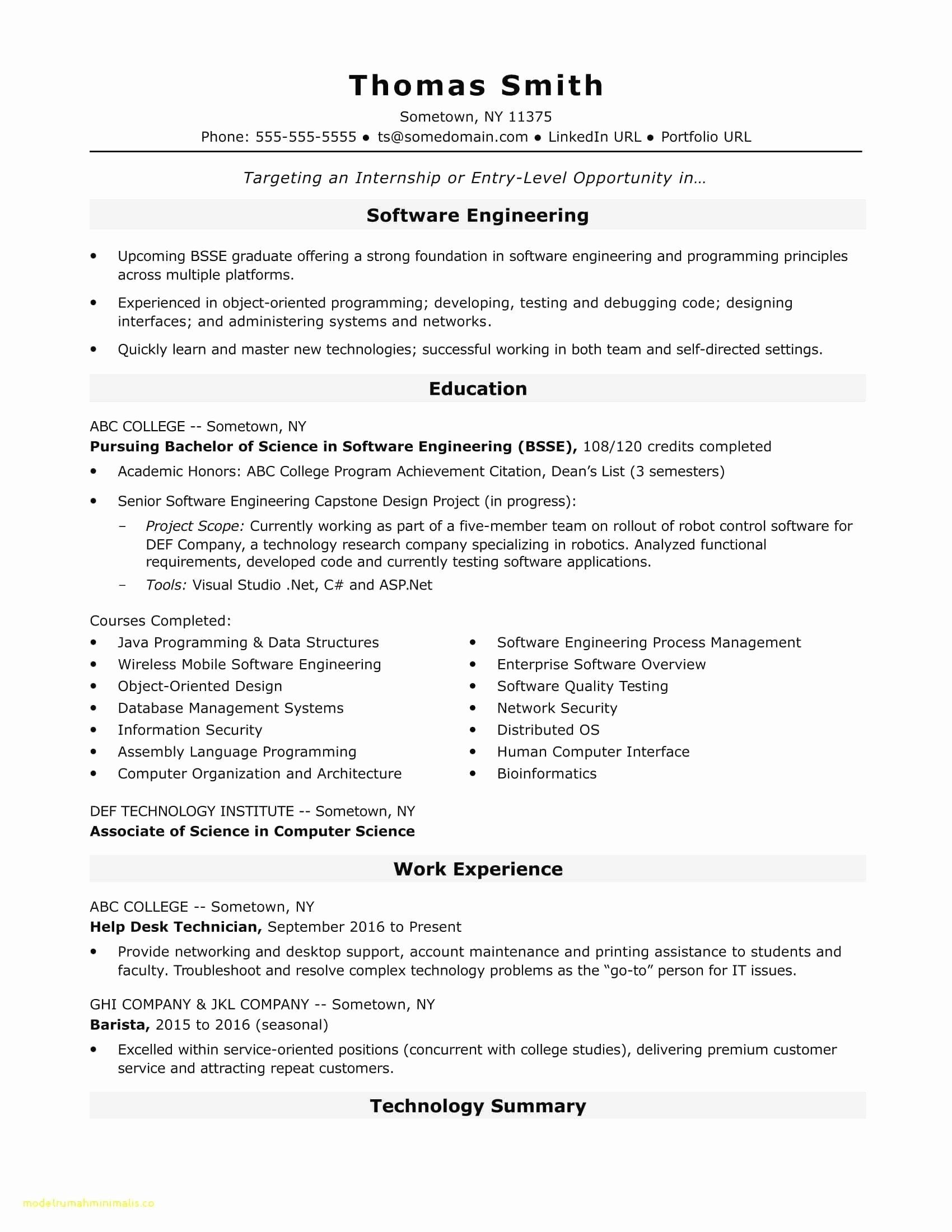Nist Information Security Policy Template In 2020 Software Engineer