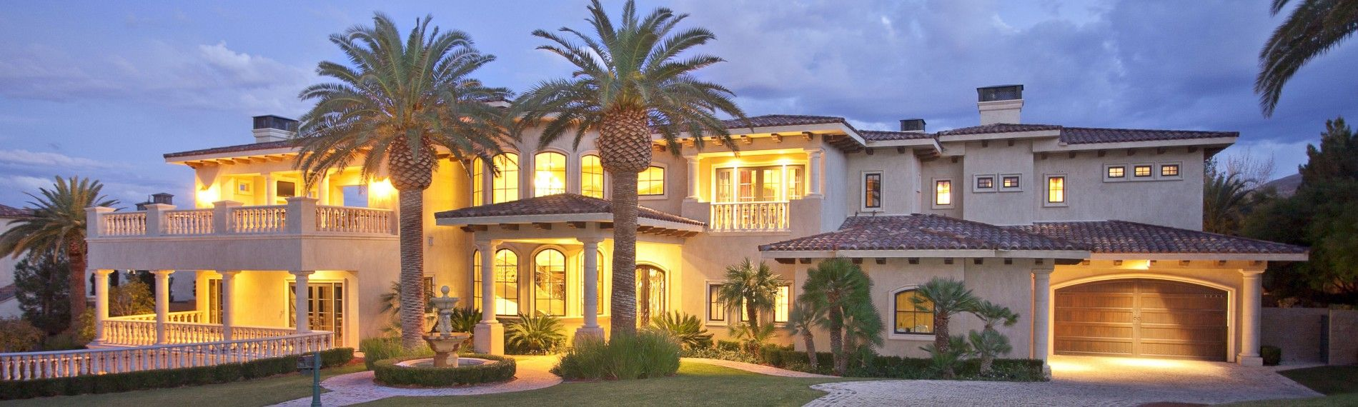 Luxury homes in california welcome to luxury homes for Luxury houses in california