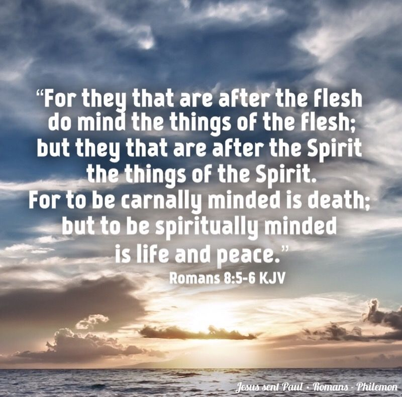 Samuel Johnson Johnson, Samuel Strength bible quotes