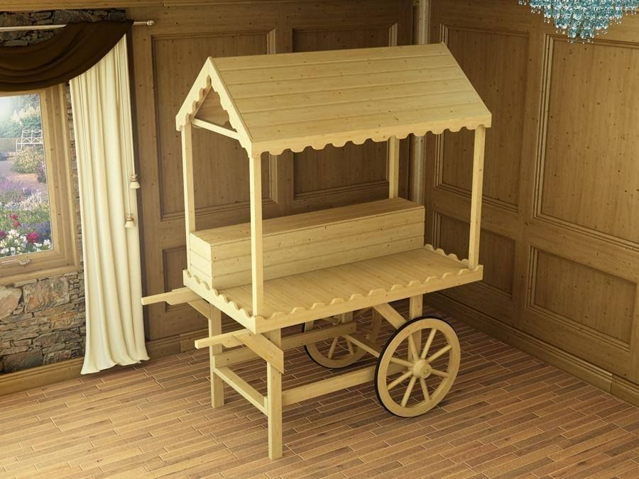 Candy Cart Google Search