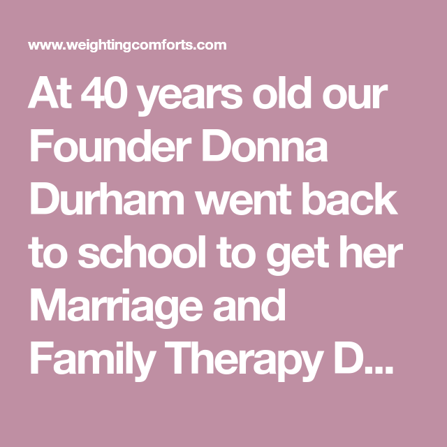 Marriage, Family, Family Therapy, Going