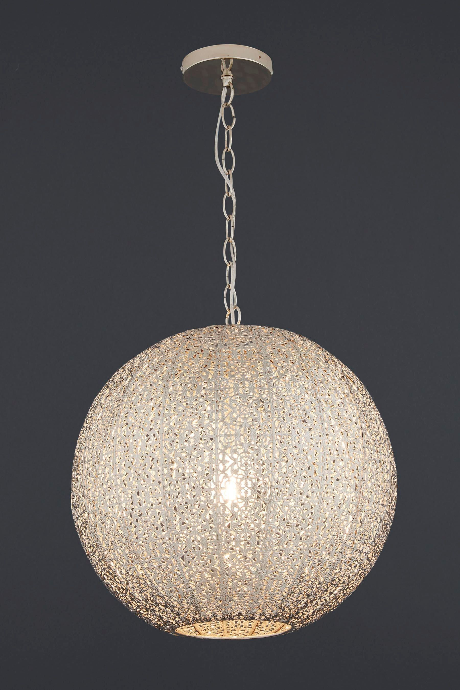 Large Bedroom Pendant Light Check more at http//www