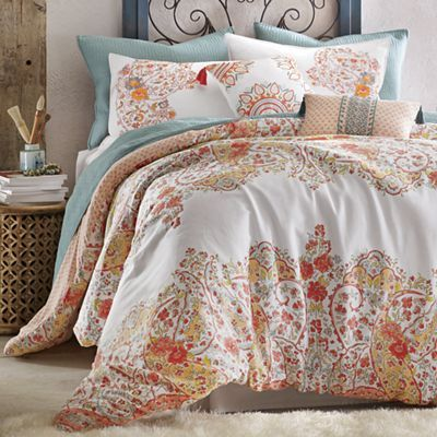 Sabine Comforter Set By Jessica Simpson Sup Class Mark Sup