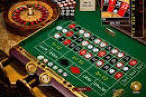 Gambling win loss taxes