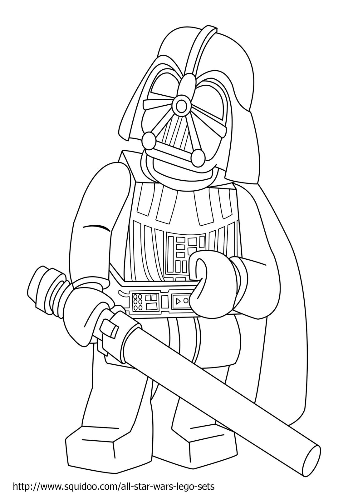 dragon ball z 3 coloring pages lego star wars coloring pages1 ...