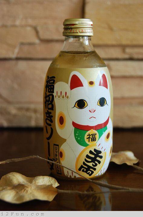 i2Fun.com - Funny Crazy Japanese Packaging (60 pics)