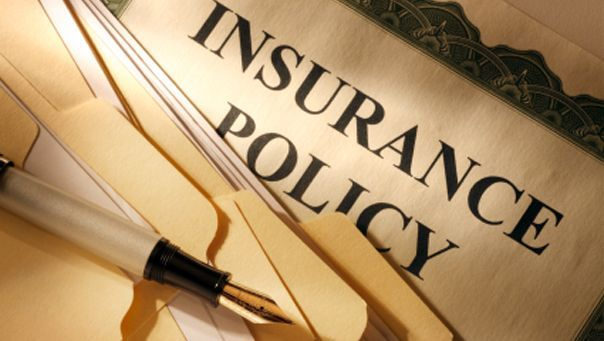 How Much Umbrella Insurance Coverage For Me With Images