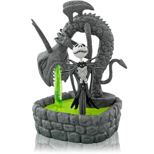 2014 Horror Christmas Ornaments Jaws Alien Godzilla  Godzilla