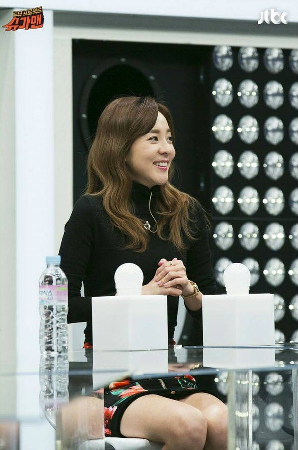 DARA #SUGARMAN EP7