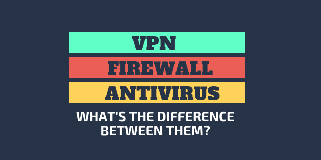 e1c1a5ec060799b64ef361549f20fc0b - What Is The Relationship Between Vpn And Firewalls