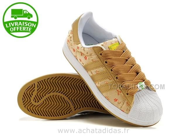 http: adidas chaussures originaux de superstar