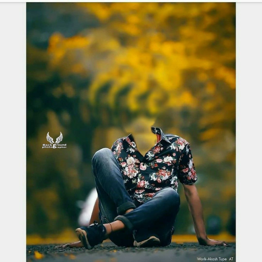 Boy Photography Pose Boy Photography Poses Photo Poses For Boy Blur Background In Photoshop
