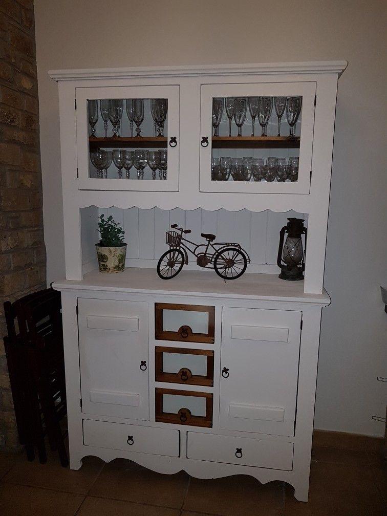 Ahora - Mueble cocina rústico   Muebles de cocina, Muebles y ...