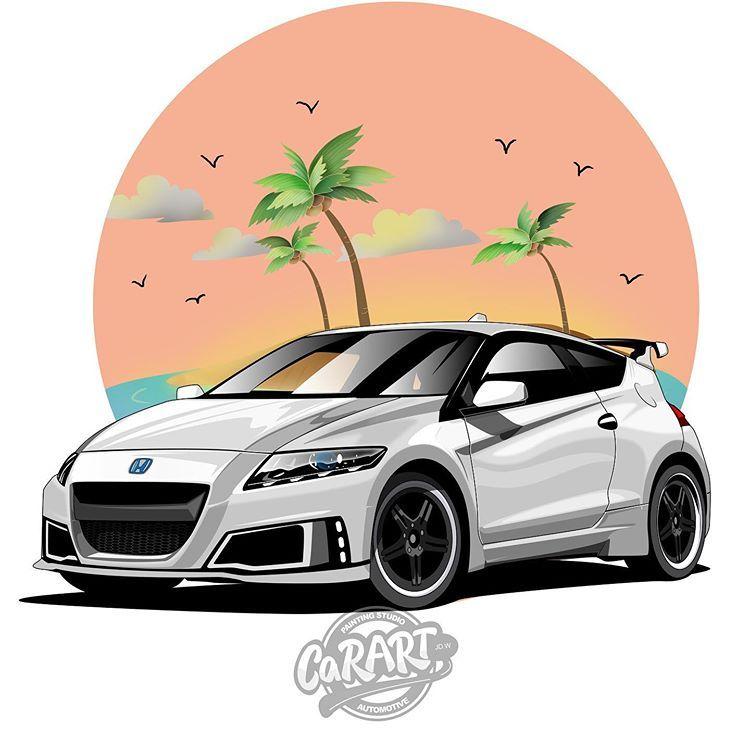 Order Illustration Of Your Car Chinacar Carillustration Carart Automotive Carwork Vector Vectorart Vectorartwork Vectordesign Animasi