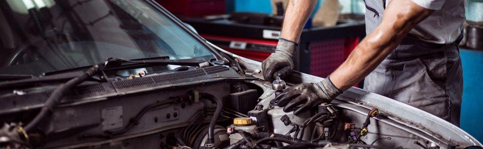 How Often Should You Do Car Maintenance? Auto repair