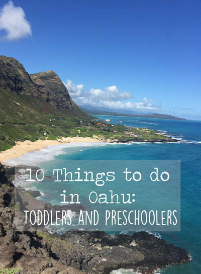 Things To Do In Oahu For Preschoolers Honolulu Zoo Oahu And - 10 things to see and do in honolulu