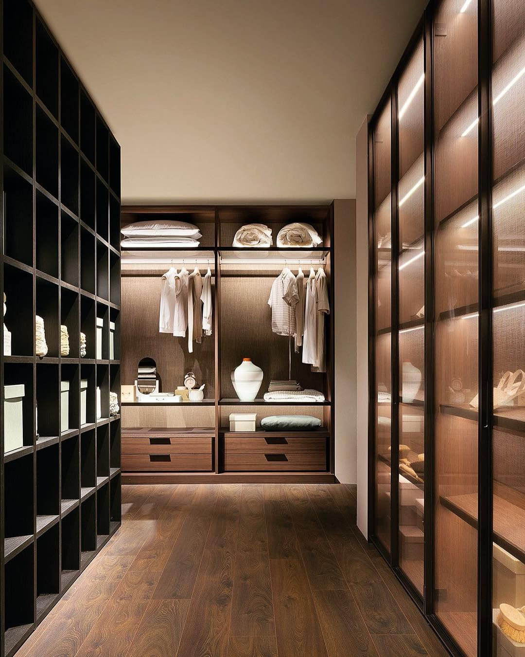 Ultimate Luxury | Incomparable Quality – combining elements ...