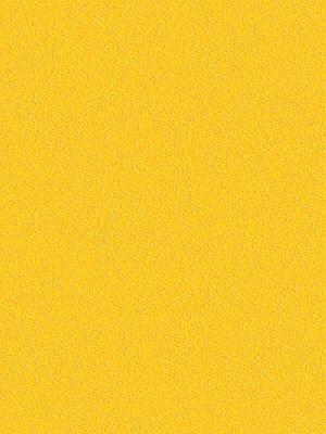 profilor messe cv belag gelb pvc boden uni grip rutschhemmend r10 unicolor wmugr553 uni pvc. Black Bedroom Furniture Sets. Home Design Ideas