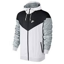 mueble Adentro saltar  Image result for Adidas/windbreaker/maroon/white/black | Nike ...