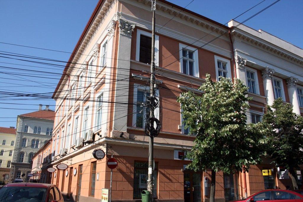 """Situat pe strada Proclamatia de la Timisoara, in apropierea magazinului Bega, Palatul Dejan reprezinta un exemplu pentru proprietarii de cladiri istorice din oras. Acesta a fost construit in urma cu mai bine de 270 de ani si este una dintre cele mai vechi cladiri din oras. A adapostit primul Bazar al Timisoarei, pentru mult timp numele de referinta pentru timisoreni fiind chiar """"Bazarul""""."""