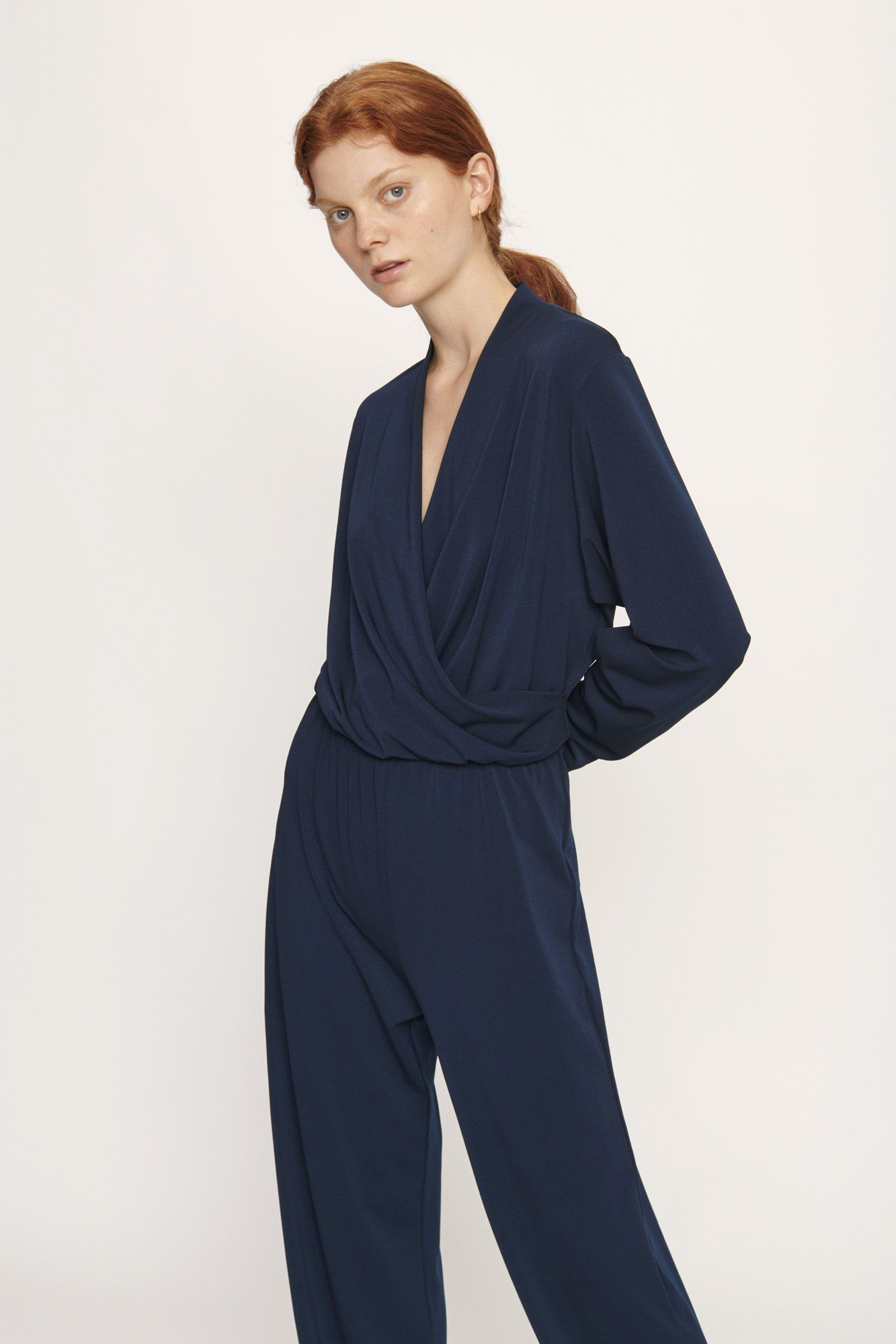 6fb8ddec Sherrie jumpsuit 10748 | Photography in 2019 | Jumpsuit, Dresses, Clothes