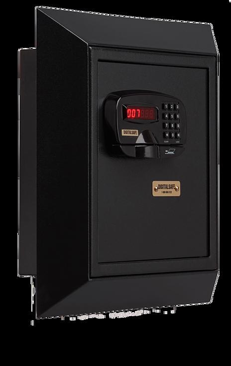 silver wall safe denver wall safe digital safe digital on wall safe id=29771