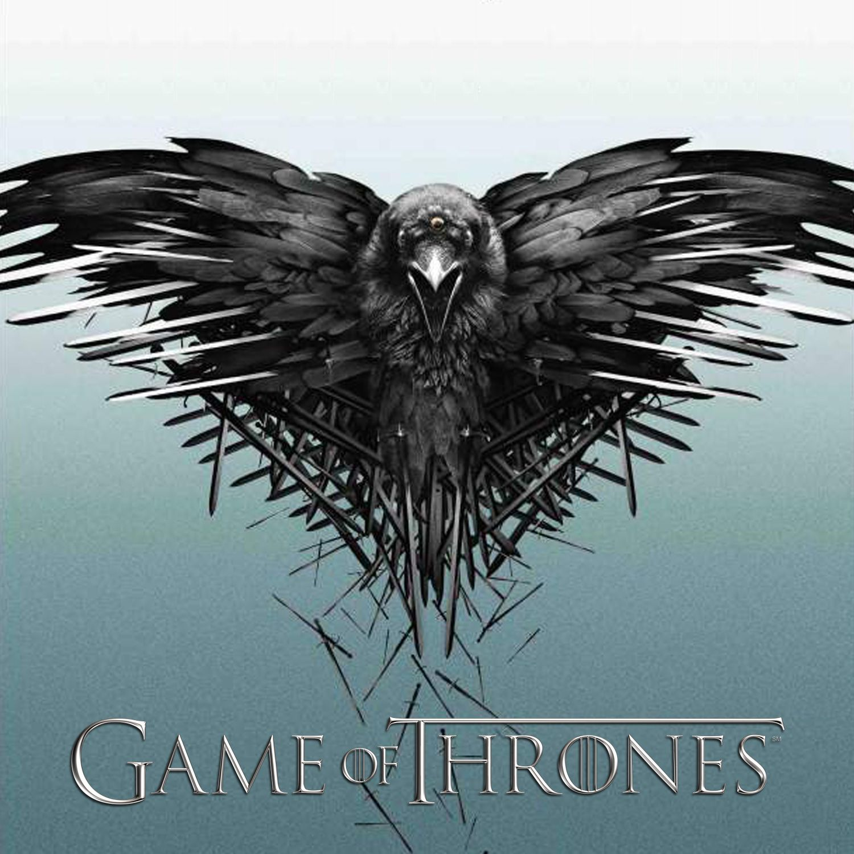Game Of Thrones season 4 episode 2 HD Wallpapers at http://www.hdwallcloud.com/game-of-thrones-season-4-episode-2-hd-wallpapers/