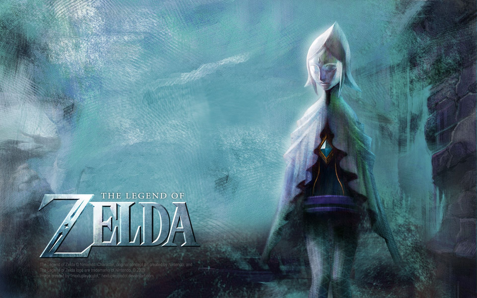 The Legend Of Zelda Wallpapers Pictures Find Best Latest And HD For Your PC Desktop Background Mobile Phones