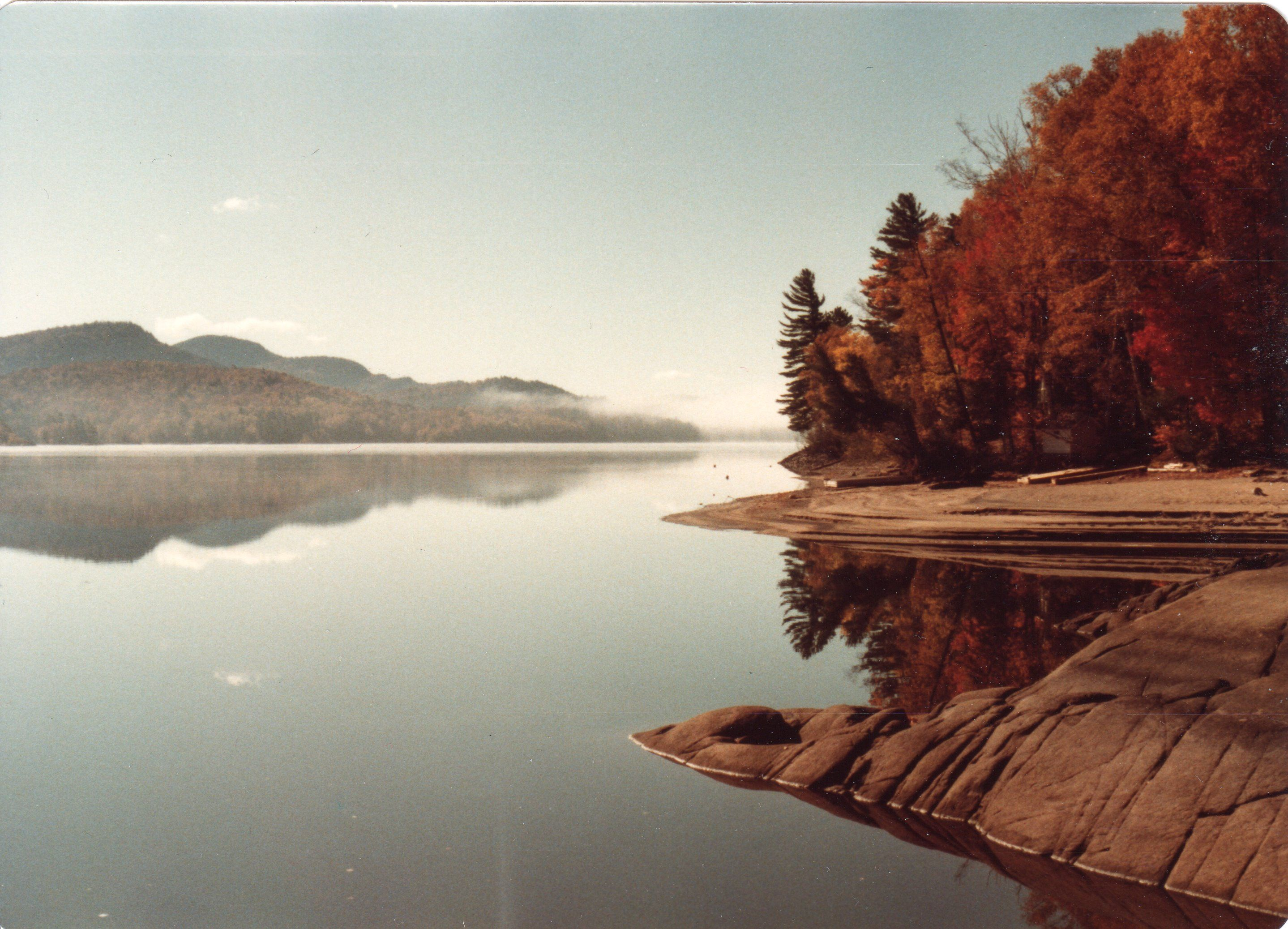 Chimney Mountain, Indian Lake NY | Day trips, Places to