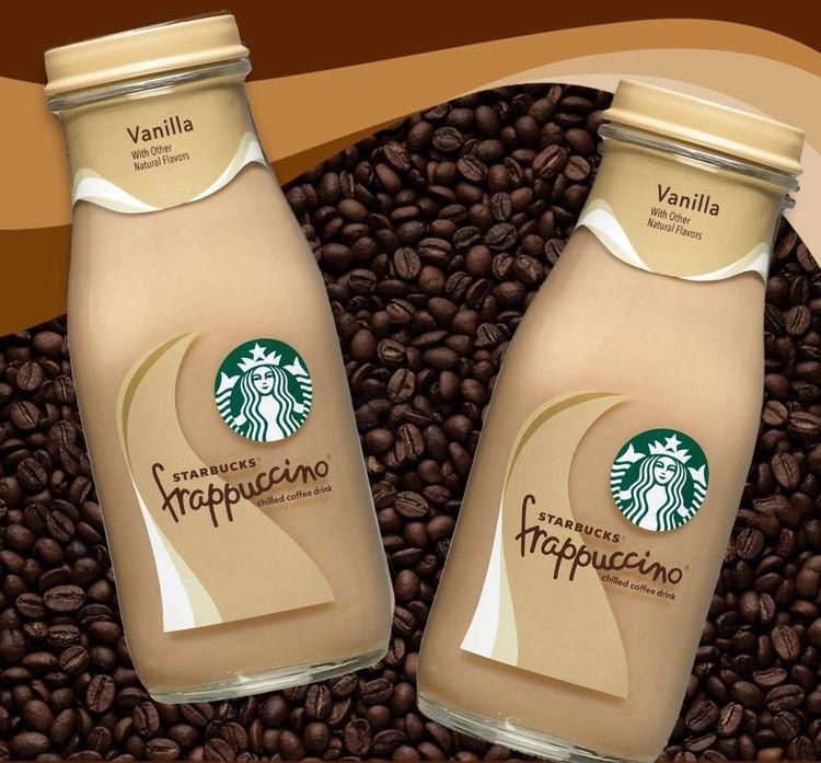 14+ White mocha iced coffee starbucks tiktok inspirations