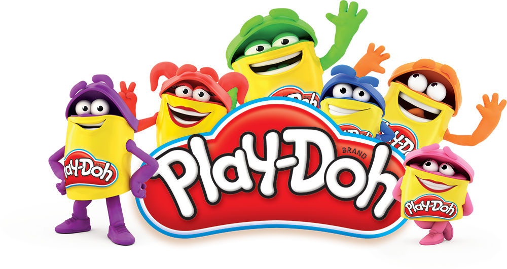 The Review Ballerina Play Doh Bath Soaps 3 In 1 Body Wash Review Play Doh Play Doh Party Playdough Party