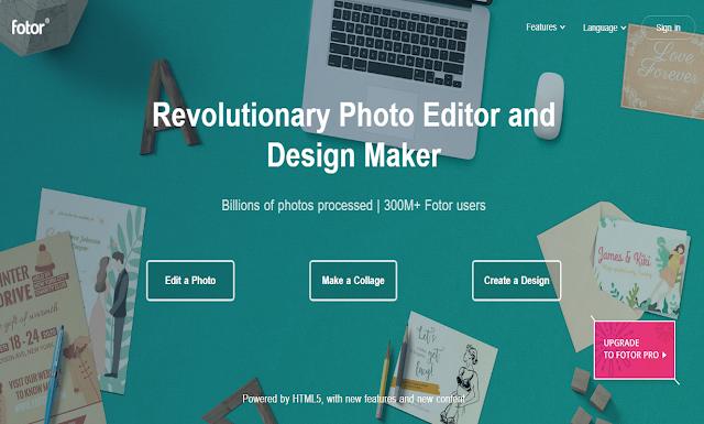 أصبح تعديل الصور مألوف ا لكل فرد للاستخدام الشخصي والمهني على حد سواء حيث يستخدم الأشخاص منصات Easy Graphic Design Basic Photo Editing Online Photo Editor