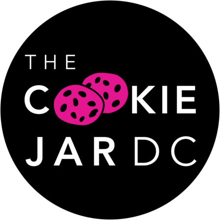 The Cookie Jar Dc Endearing The Cookie Jar Dc  Money Making Opportunities  Pinterest  Cookie