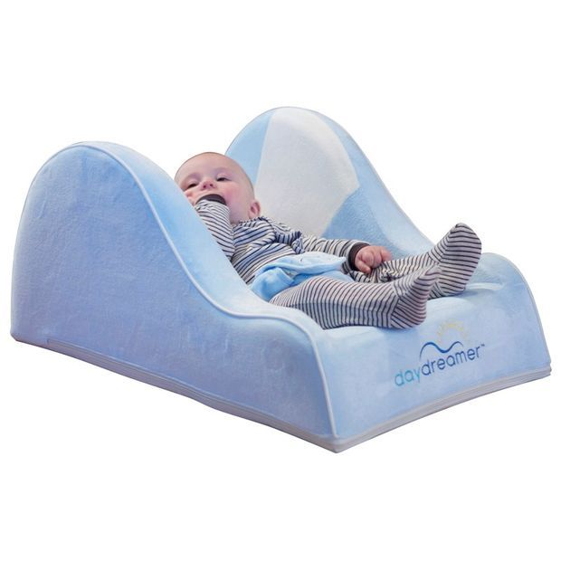 DayDreamer Powder Blue 310006654 | Infant Recliners | Play Yards Portable Beds | Baby Gear |  sc 1 th 225 : infant recliners - islam-shia.org