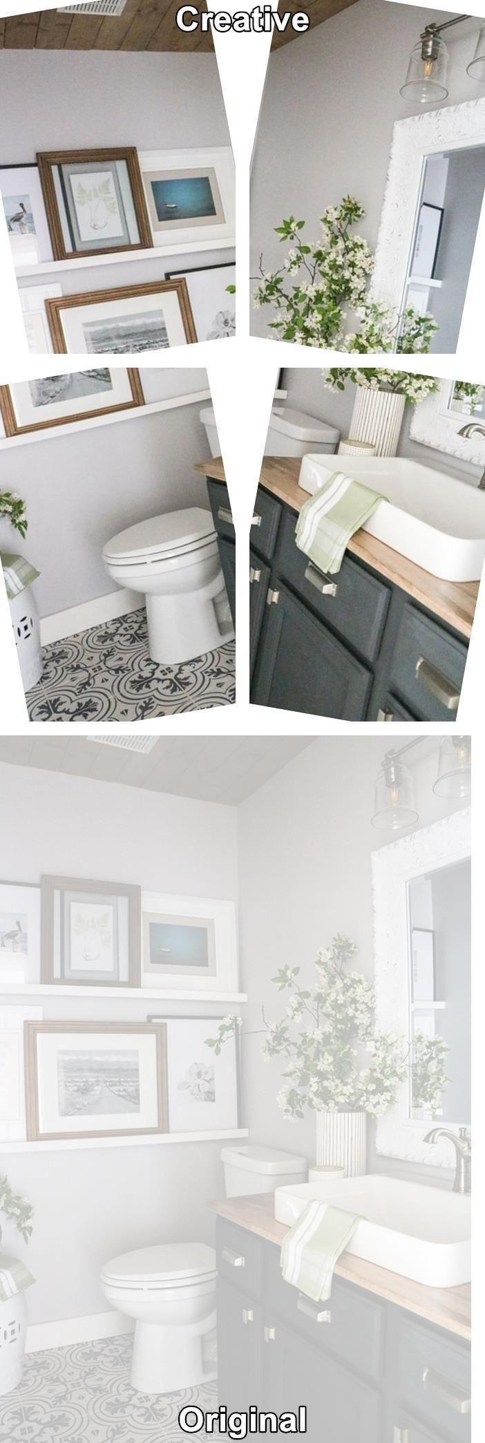 Bamboo Bathroom Accessories Yellow Bathroom Set Teal And Grey Bathroom Sets Badezimmer Accessoires Badezimmer Set Bambus Badezimmer