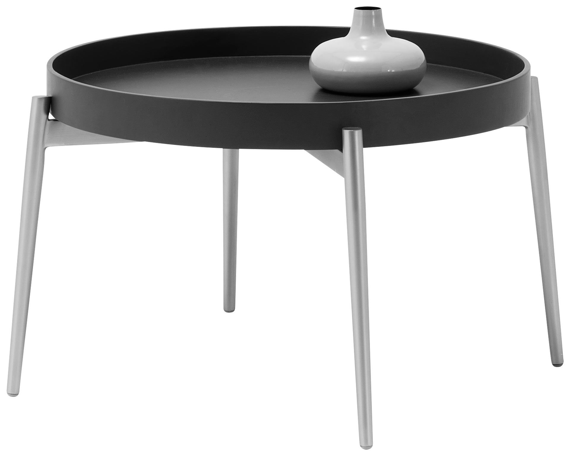 bo concept table basse amazing table basse murcia boconcept with bo concept table basse. Black Bedroom Furniture Sets. Home Design Ideas