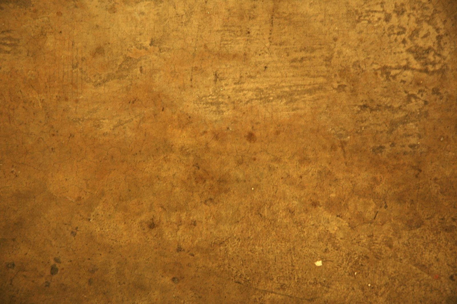 Stained Concrete Texture Google Search Home Decor