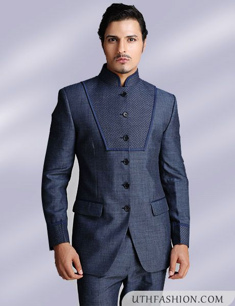 6a11c27b8e389b 2 Piece Suit Designs Latest in Pakistan