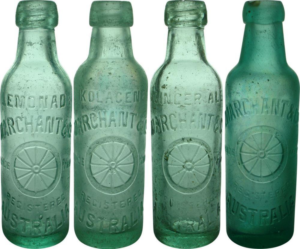 Abcr Antique Bottle Auctions Bottle Antique Bottle Old Bottles