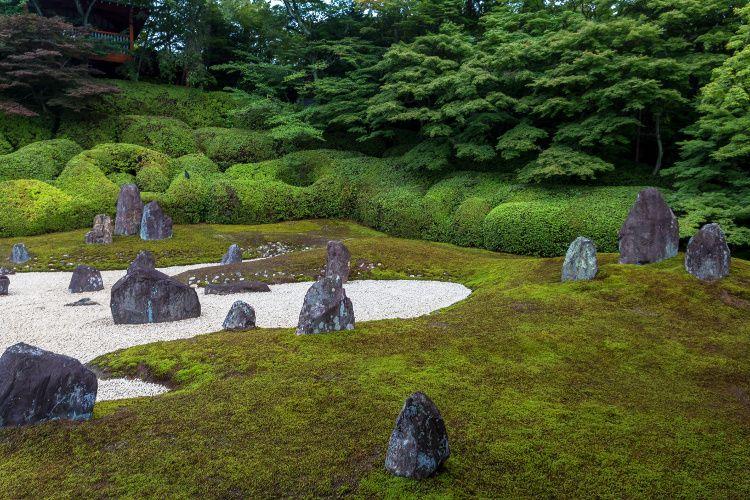 京都写真(Kyoto Photo)