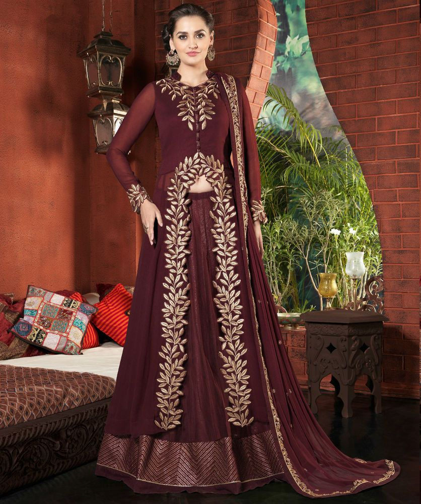 Pin by ishtiaq pathan on traditional indian womens clothing pinterest