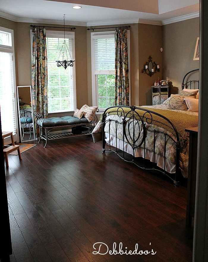 Best 25 Bedroom Flooring Ideas On Pinterest Bedroom