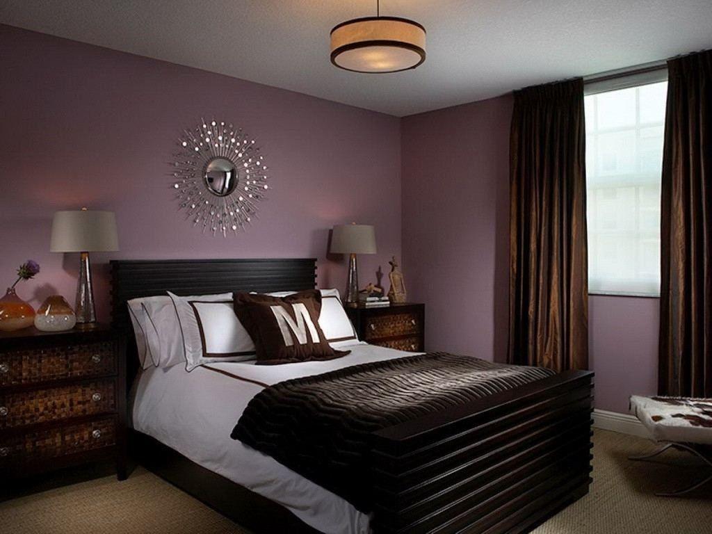 Master bedroom paint colors  bedroom ideas master bedroom paint color ideas with dark romantic