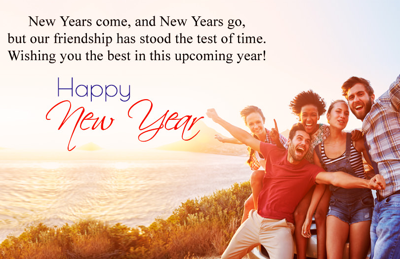 Happy New Year Wishes For Friends 2020 Wishes Panda Happy New Year Friend Quotes Happy New Year Quotes New Year Wishes Quotes