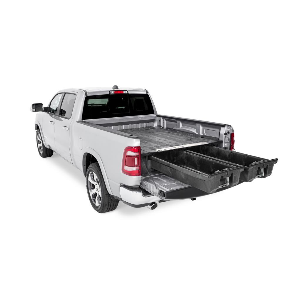 Park Art My WordPress Blog_Dodge Ram Truck Bed Lengths