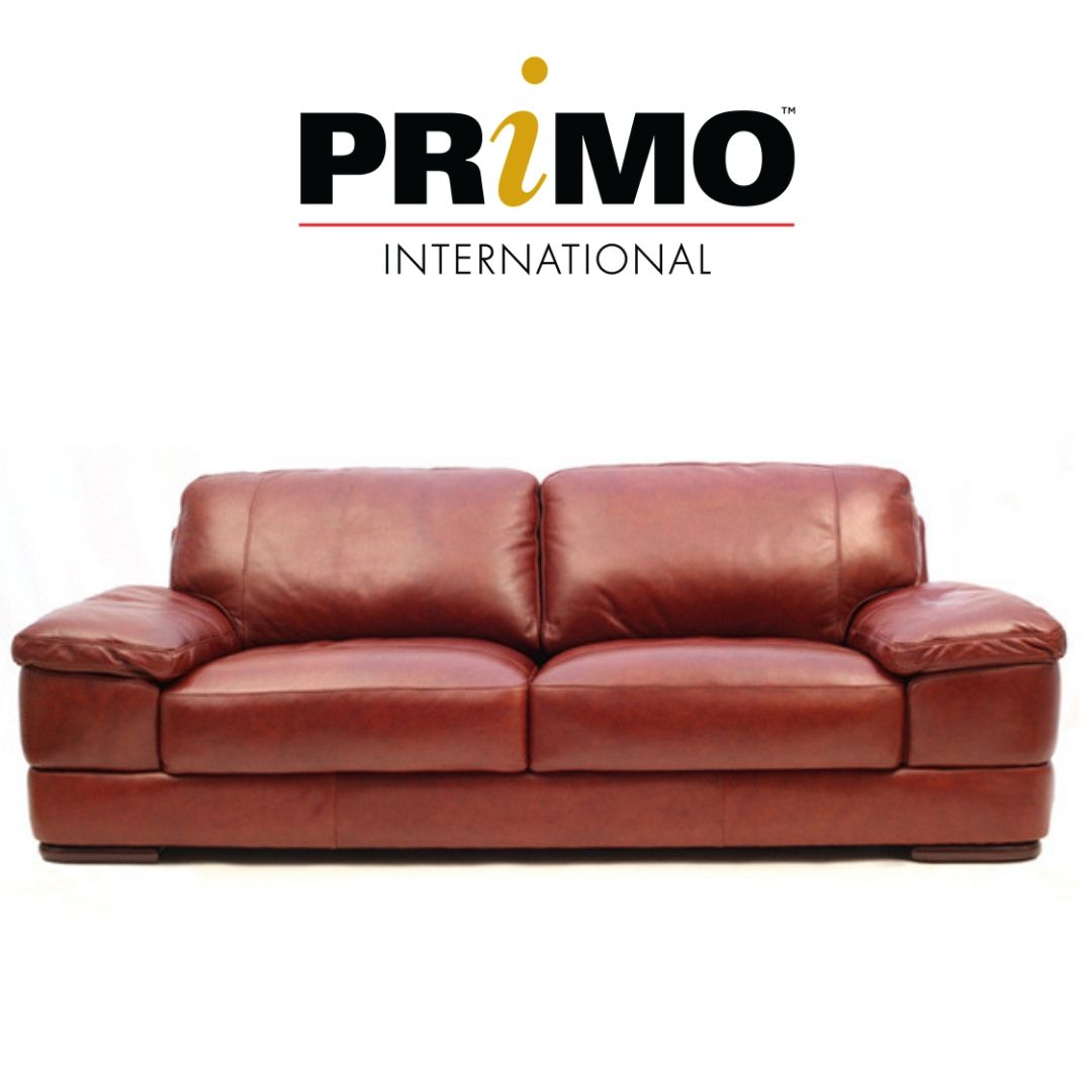 Excellence Sofa Sofa Couch Furniture Sofa Couch Furniture